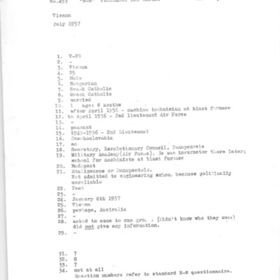 http://storage.osaarchivum.org/low/ad/53/ad532d89-727a-4f09-b44d-8e2f6c15bfa0_l.pdf