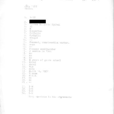 http://storage.osaarchivum.org/low/2b/d0/2bd0bcb9-e51f-48fc-a438-c99f19474c2e_l.pdf