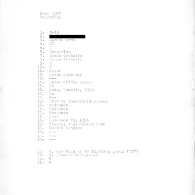 http://storage.osaarchivum.org/low/a2/53/a253a458-3b71-47fe-9330-a41029ac7c02_l.pdf