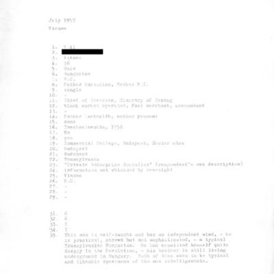 http://storage.osaarchivum.org/low/50/dc/50dc680d-d513-4eef-b06b-375acab0e3bf_l.pdf