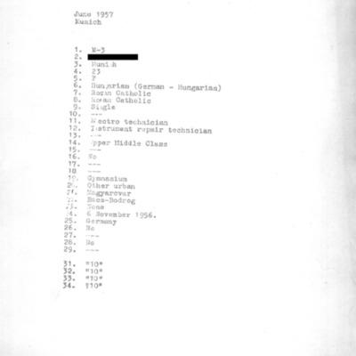 http://storage.osaarchivum.org/low/7e/af/7eaf4633-79bc-4f74-855e-58091db89996_l.pdf