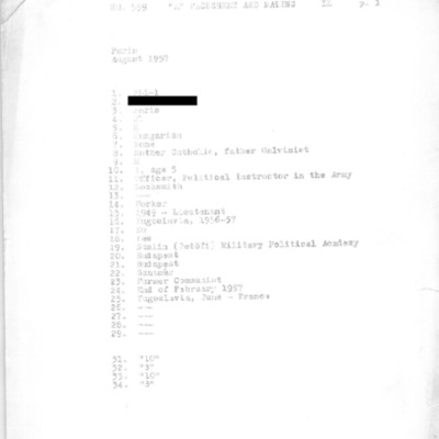 http://storage.osaarchivum.org/low/7b/2a/7b2a0fc5-7930-460d-bc7d-d8a55fc28ab6_l.pdf