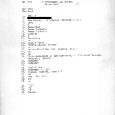 http://storage.osaarchivum.org/low/63/68/6368ee73-162f-42a8-b7f2-5fbb15e104da_l.pdf