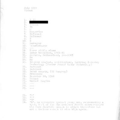 http://storage.osaarchivum.org/low/62/35/623557e7-0e84-4806-bd55-cbb5f41b9cbd_l.pdf