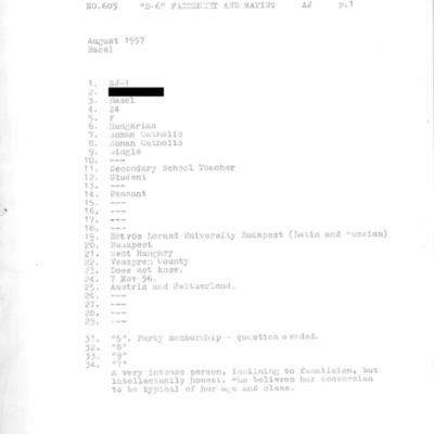http://storage.osaarchivum.org/low/cd/c5/cdc5c758-9d18-413f-973a-593f65fca56f_l.pdf
