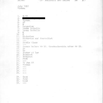 http://storage.osaarchivum.org/low/b2/37/b2377feb-155c-4ea9-80cb-b730a06cf8a5_l.pdf