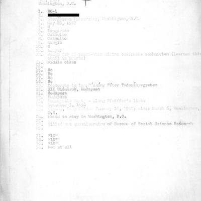 http://storage.osaarchivum.org/low/07/37/073788a8-11e1-440c-a211-1bb9470cf21d_l.pdf