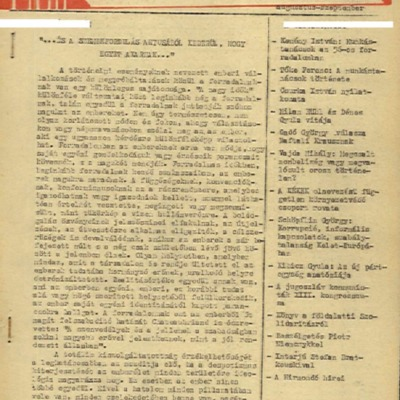 02-1986-augusztus-szeptember.pdf
