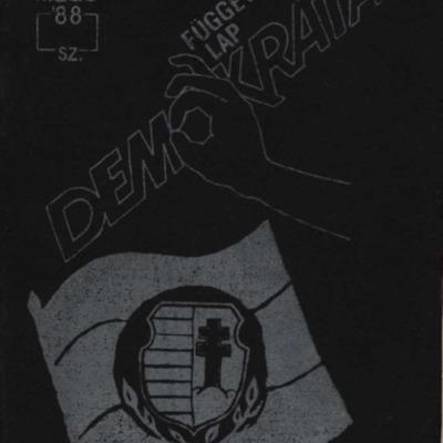 03-demokrata-88.pdf