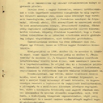 04-az-1956-os-forradalom-kronologiaja.pdf