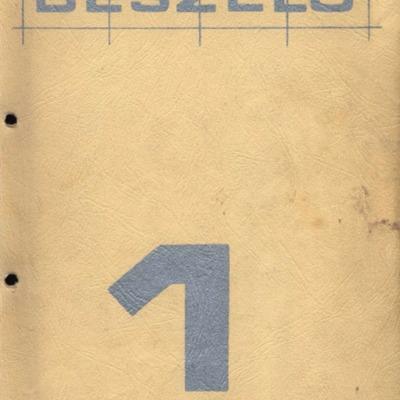05-beszelo_01.pdf