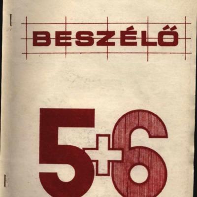 07-beszelo_05-6.pdf