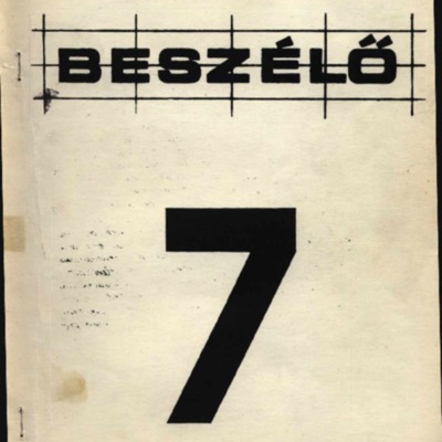 08-beszelo_07.pdf