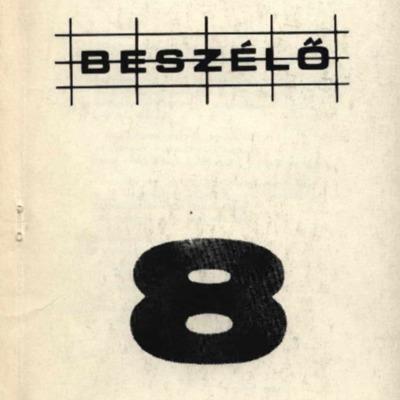 09-beszelo_08.pdf