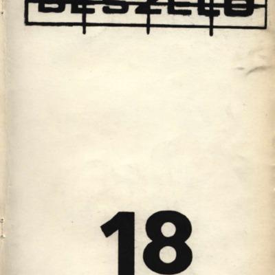 10-beszelo_18.pdf