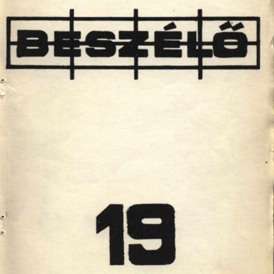 11-beszelo_19.pdf