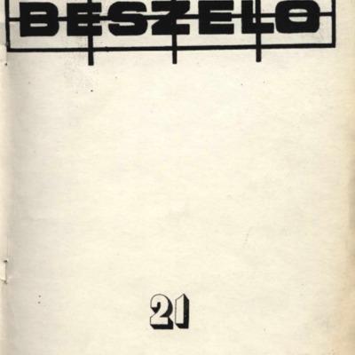 12-beszelo_21.pdf