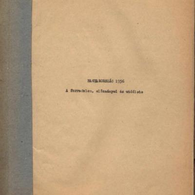 13-magyarorszag-1956.pdf