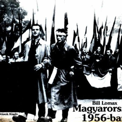 14-magyarorszag-1956-ban-bill-lomax.pdf