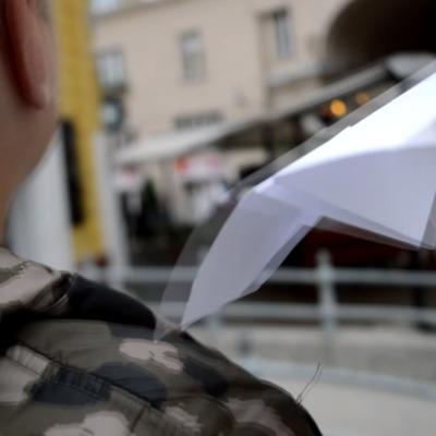 Papírrepülők 4..png