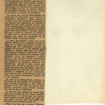 http://osaarchivum.org/digitalarchive/hedervary/11-40-19-1.pdf