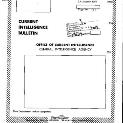 http://w3.osaarchivum.org/files/holdings/da/bl/nsa/daily/CIB_19561023.pdf