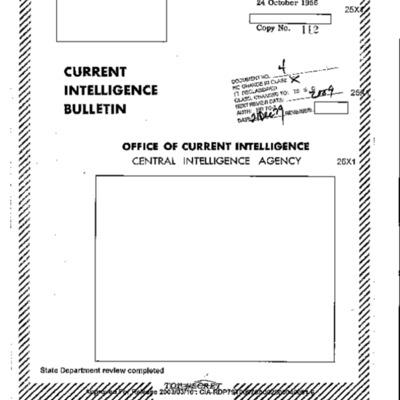 http://w3.osaarchivum.org/files/holdings/da/bl/nsa/daily/CIB_19561024.pdf