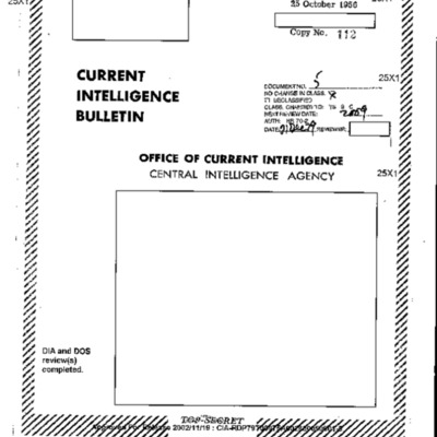 http://w3.osaarchivum.org/files/holdings/da/bl/nsa/daily/CIB_19561025.pdf