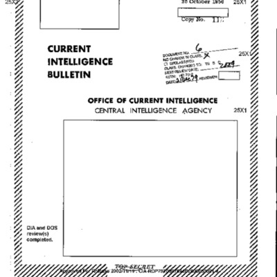 http://w3.osaarchivum.org/files/holdings/da/bl/nsa/daily/CIB_19561026.pdf