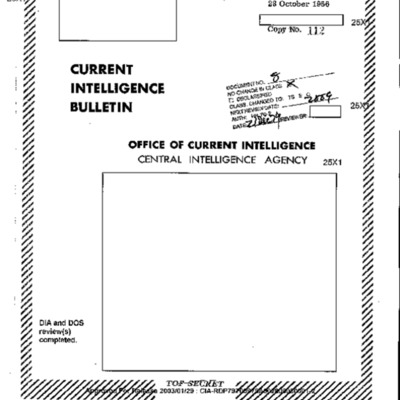 http://w3.osaarchivum.org/files/holdings/da/bl/nsa/daily/CIB_19561028.pdf