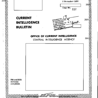 http://w3.osaarchivum.org/files/holdings/da/bl/nsa/daily/CIB_19561103.pdf