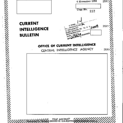 http://w3.osaarchivum.org/files/holdings/da/bl/nsa/daily/CIB_19561104.pdf