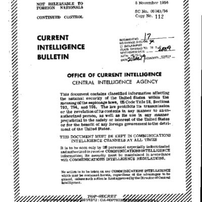 http://w3.osaarchivum.org/files/holdings/da/bl/nsa/daily/CIB_19561108.pdf