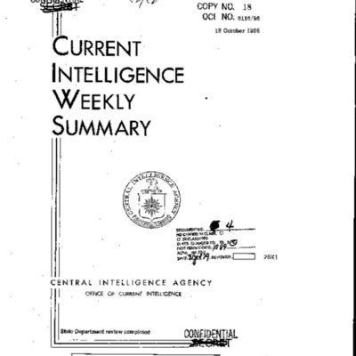 http://w3.osaarchivum.org/files/holdings/da/bl/nsa/weekly/CIWS_19561018.pdf