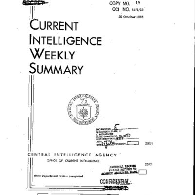 http://w3.osaarchivum.org/files/holdings/da/bl/nsa/weekly/CIWS_19561025.pdf