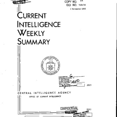 http://w3.osaarchivum.org/files/holdings/da/bl/nsa/weekly/CIWS_19561101.pdf