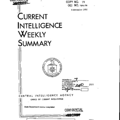 http://w3.osaarchivum.org/files/holdings/da/bl/nsa/weekly/CIWS_19561108.pdf