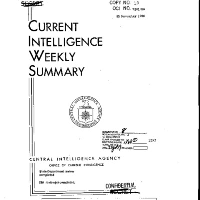 http://w3.osaarchivum.org/files/holdings/da/bl/nsa/weekly/CIWS_19561115.pdf