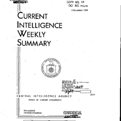 http://w3.osaarchivum.org/files/holdings/da/bl/nsa/weekly/CIWS_19561206.pdf
